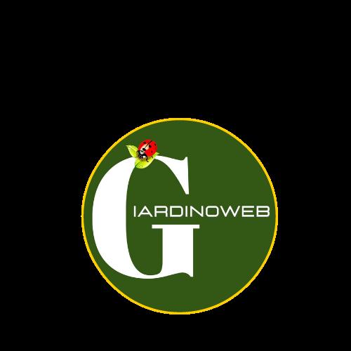 Giardinoweb